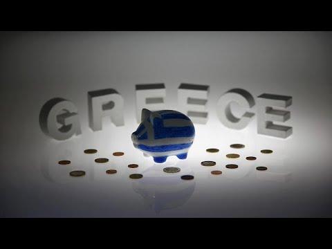 «Πράσινο φως» από Κομισιόν για την δόση του 1 δισ. στην Ελλάδα…