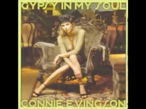 Tekst piosenki Connie Evingson - I'm Confessin' po polsku