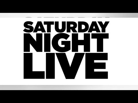Saturday Night Live: Preview Sam Rockwells hosting debut with a laugh