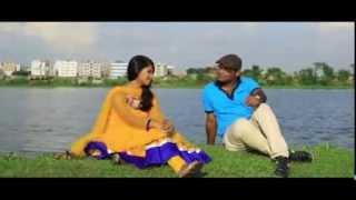 Sona Jadu By Shafiq Tuhin  Labonno Bangla Video Song