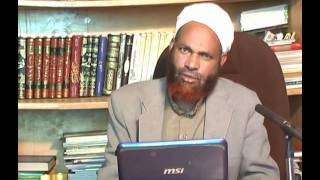Bilal Show - ( Part II) Practical Solutions for Unity of Muslims by Shekh Mohammed Zein
