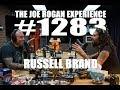 Joe Rogan Experience #1283 - Russell Brand