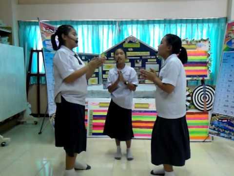 โครงงานคณิตศาสตร์ เรื่อง การนับจำนวน 1-10 ของกลุ่มสมาชิกอาเซียน