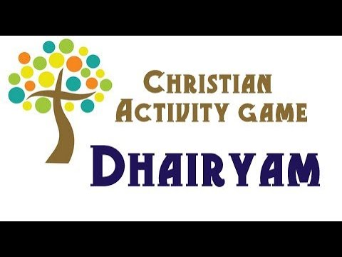 Video Dhairyam game download in MP3, 3GP, MP4, WEBM, AVI, FLV January 2017