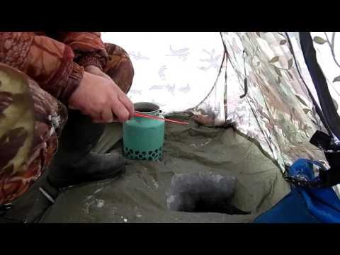 нормунд грабовскис рыбалка на налима
