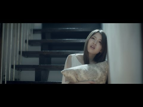 , title : '阿部真央「今夜は眠るまで」Music Video【Official】'