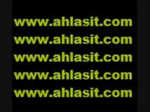 97ab tetuan - http://www.ahlasit.com/ http://www.ahlasit.com bnat khmissat,bnat rabat,bnat taza,bnat oudaden,bnat berkane,bnate,bnat al hoceima,bnat nador,bnat khemisset b...