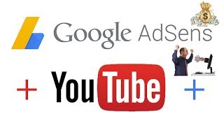 How to apply youtube adsense and Enable Monetization 2018
