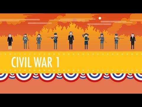 american civil war pc games