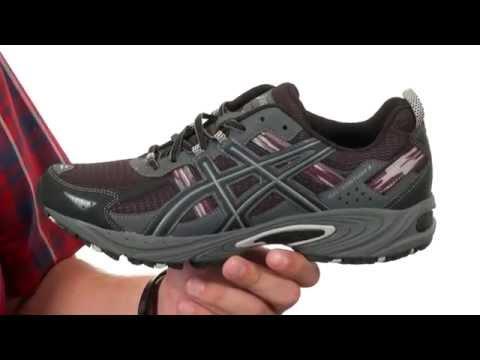 ASICS Gel-Venture® 5 SKU:8510343