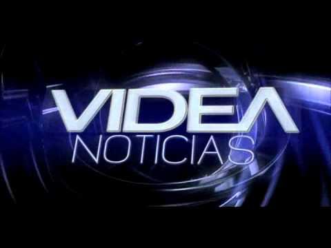 Videa Noticias 28 Septiembre 2015