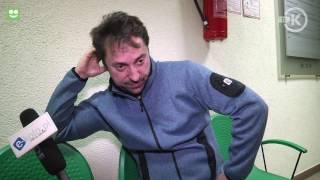 Marcin Miller z zespołu BOYS o swojej karierze