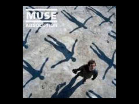 Video Muse- Time is Running Out download in MP3, 3GP, MP4, WEBM, AVI, FLV January 2017