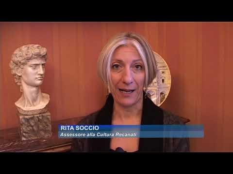 Recanati Informa - Aprile 2019