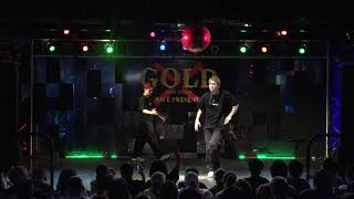 Jenes + Mavericks (ryo & Fat Snake) – Mel' Night Vol.43 ~夏メル2019~ Guest Showcace