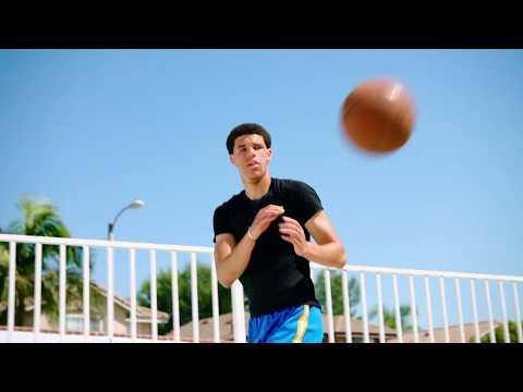 Download Meet Lonzo Ball HD Mp4 3GP Video and MP3
