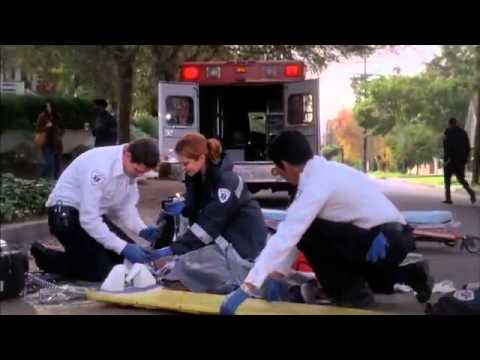 Grey's Anatomy 9.14 (Clip 2)