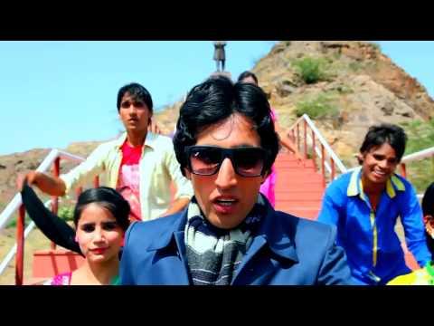 Video Me Aaya Tha Rail Me Haryanvi New Song 2015 Amitabh Pareek Full HD Video MV FILMS download in MP3, 3GP, MP4, WEBM, AVI, FLV January 2017