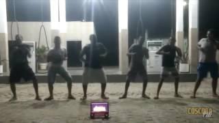 Kaio Lincoln, Cairo Campos, Estevo Born, C.Daniel, Adão Bento, Bruno Almeida e Amam Meira. dançando LATITUDE 10 em Aiquara-BA!MAIS INFOS:: Contatos para Show: daniloborges1313@gmail.com (11) 96448.8276 / (11) 96703.6713 (11) 95225.5594 WhatsApp ADD FACEBOOK .Confira: CDs completos, músicas. - Acompanhe #CoscobaCDs: SITE: PAGINA: .