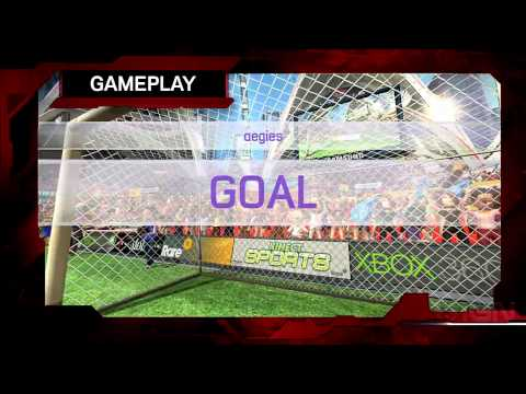 preview-Kinect Sports Video Review (IGN)
