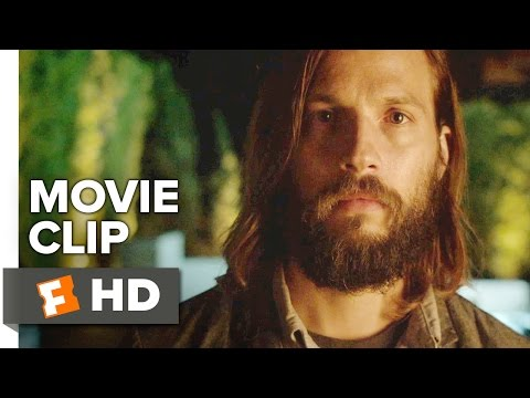 The Invitation (Clip 'Important')