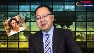 【每週華爾街上】china+oil+JPM=股市本週大漲