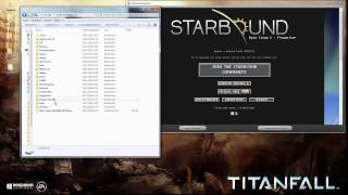 This is a easy video guide/tutorial on how to make a multiplayer server for Starbound ☆ Wenn euch das Video gefällt und ihr mich...