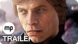 Star Wars Battlefront II Trailer German Deutsch ►Abonniere uns! : http://www.bit.ly/mpTrailer VÖ: TBA Die neusten Film Trailer: Like uns auf Facebook: https:...