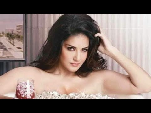 XXX || Condom AdS || sunny Leone || banned ads || funny ads
