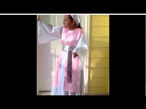 trajes de danza cristiana - Si te gusta estos trajes ke akabas de ver buska nuestra informacion en FACEBOOK kon gusto te antenderemos en DIOS RESTAURANDO MINISTERIOS.