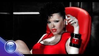 Video GALENA - DYAVOLAT ME KARA / Галена - Дяволът ме кара MP3, 3GP, MP4, WEBM, AVI, FLV Juni 2019