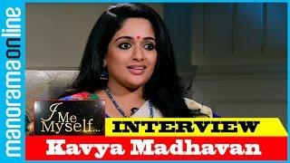 Video Kavya Madhavan   Exclusive Interview   I Me Myself   Manorama Online MP3, 3GP, MP4, WEBM, AVI, FLV September 2018