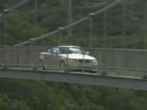 BMW 1 series Convertible Videos