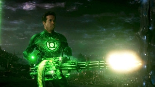Nonton Hal Jordan vs Kilowog & Sinestro  | Green Lantern Extended cut Film Subtitle Indonesia Streaming Movie Download