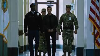 Nonton Tom Cruise Jack Reacher Prison Escape Scene Hd Film Subtitle Indonesia Streaming Movie Download