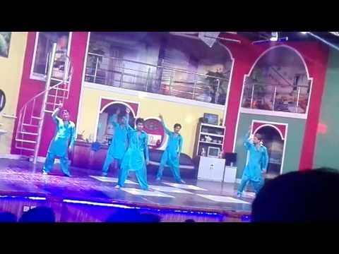 saima khan mujra dance