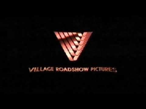 Red Planet movie trailer (2000)