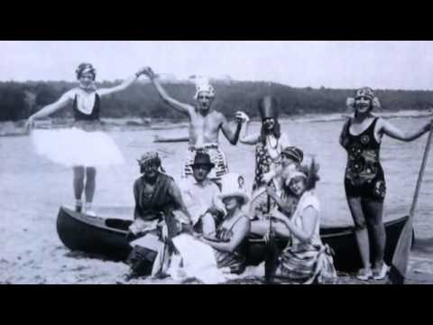 The French Riviera: A History Of Pictures Part 2