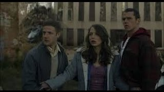 Nonton Parallels (2015) with Jessica Rothe, Eric Jungmann, Constance Wu, Mark Hapka Movie Film Subtitle Indonesia Streaming Movie Download