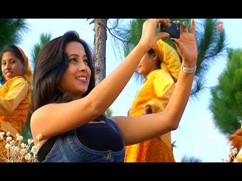 Hit Pardesi – Latest Kumaoni Song