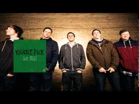 Knuckle - Knuckle Puck's new song off their upcoming EP coming this fall. Order the 7' here: http://badtimingrecords.limitedrun.com/products/532274-knuckle-puck-oak-st...