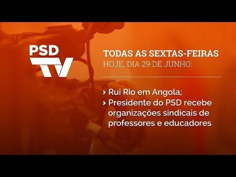 #PSDTV 280