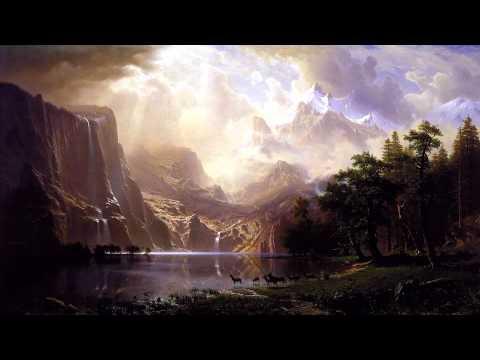 L. Boccherini - Complete Cello Concertos, Julius Berger