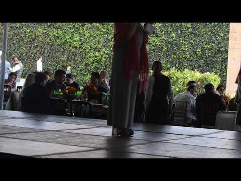 El sector privado de Puebla se une para impulsar la tradición