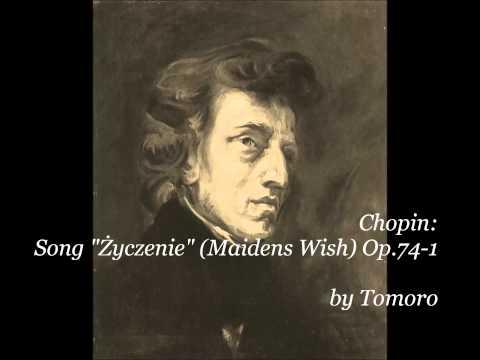 Play it again: conquering Chopin's Ballade No 1 | Alan ...