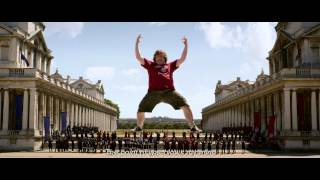 Nonton War   Jack Black From Gullivers Travels 2010 Film Subtitle Indonesia Streaming Movie Download