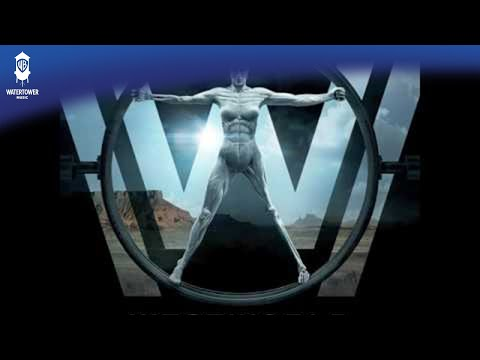 OFFICIAL - Westworld Soundtrack - Main Title Theme - Ramin Djawadi