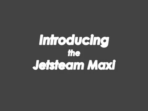 Steam Cleaners | Jetsteam Maxi-8 Bar