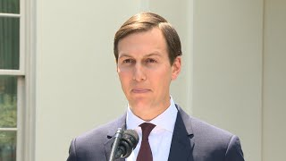 """President Trump's son-in-law Jared Kushner was questioned by the House Intelligence Committee today on his Russian meetings. Kushner told reporters afterwards, """"all of my actions were proper."""" CBS News political director Steve Chaggaris joins CBSN with more on Kushner's testimony.Subscribe to the """"CBSN"""" Channel HERE: http://bit.ly/1Re2MgSWatch """"CBSN"""" live HERE: http://cbsn.ws/1PlLpZ7Follow """"CBSN"""" on Instagram HERE: http://bit.ly/1PO0dkxLike """"CBSN"""" on Facebook HERE: http://on.fb.me/1o3Deb4Follow """"CBSN"""" on Twitter HERE: http://bit.ly/1V4qhIuGet the latest news and best in original reporting from CBS News delivered to your inbox. Subscribe to newsletters HERE: http://cbsn.ws/1RqHw7TGet your news on the go! Download CBS News mobile apps HERE: http://cbsn.ws/1Xb1WC8Get new episodes of shows you love across devices the next day, stream local news live, and watch full seasons of CBS fan favorites anytime, anywhere with CBS All Access. Try it free! http://bit.ly/1OQA29B---CBSN is the first digital streaming news network that will allow Internet-connected consumers to watch live, anchored news coverage on their connected TV and other devices. At launch, the network is available 24/7 and makes all of the resources of CBS News available directly on digital platforms with live, anchored coverage 15 hours each weekday. CBSN. Always On."""