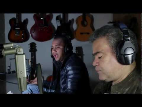 Si Tu Amor No Vuelve Wilfran Castillo Feat....